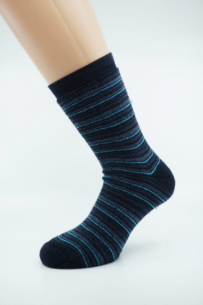 Termo nogavice