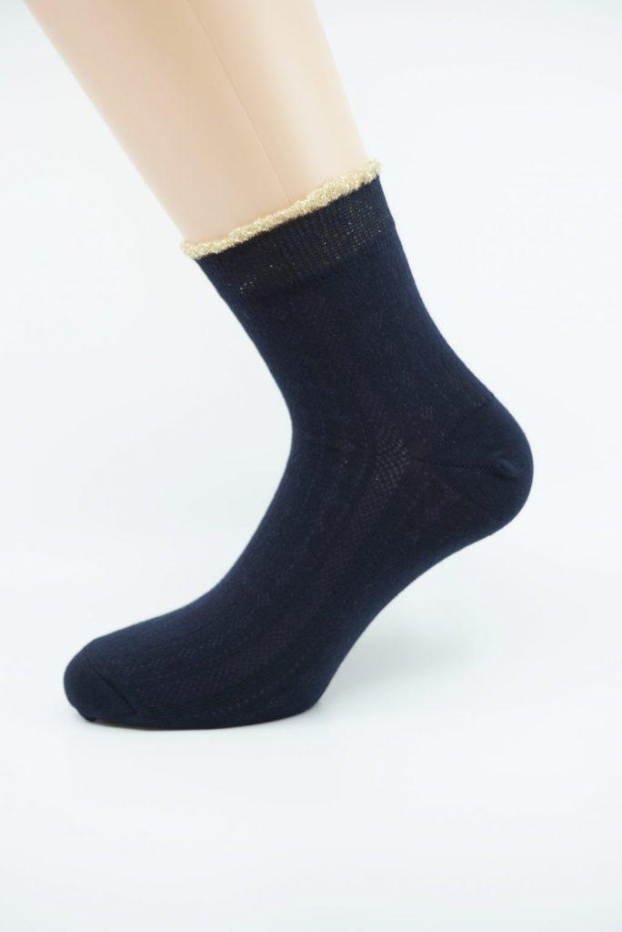 Modne nogavice