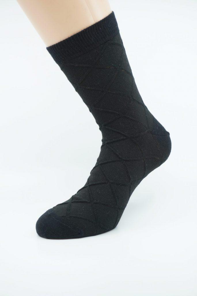 Modne nogavice 3