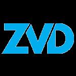 ZVD-logo