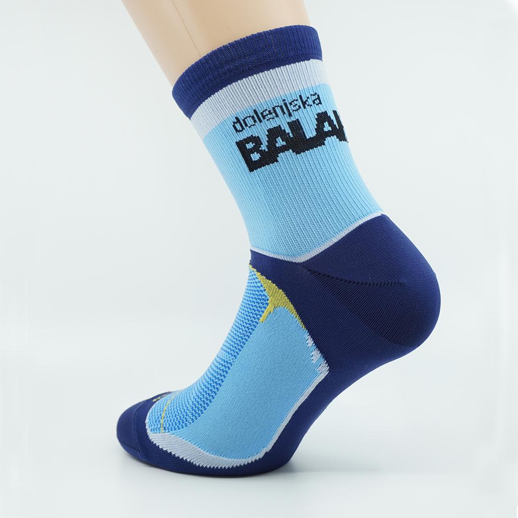komercialne nogavice 1