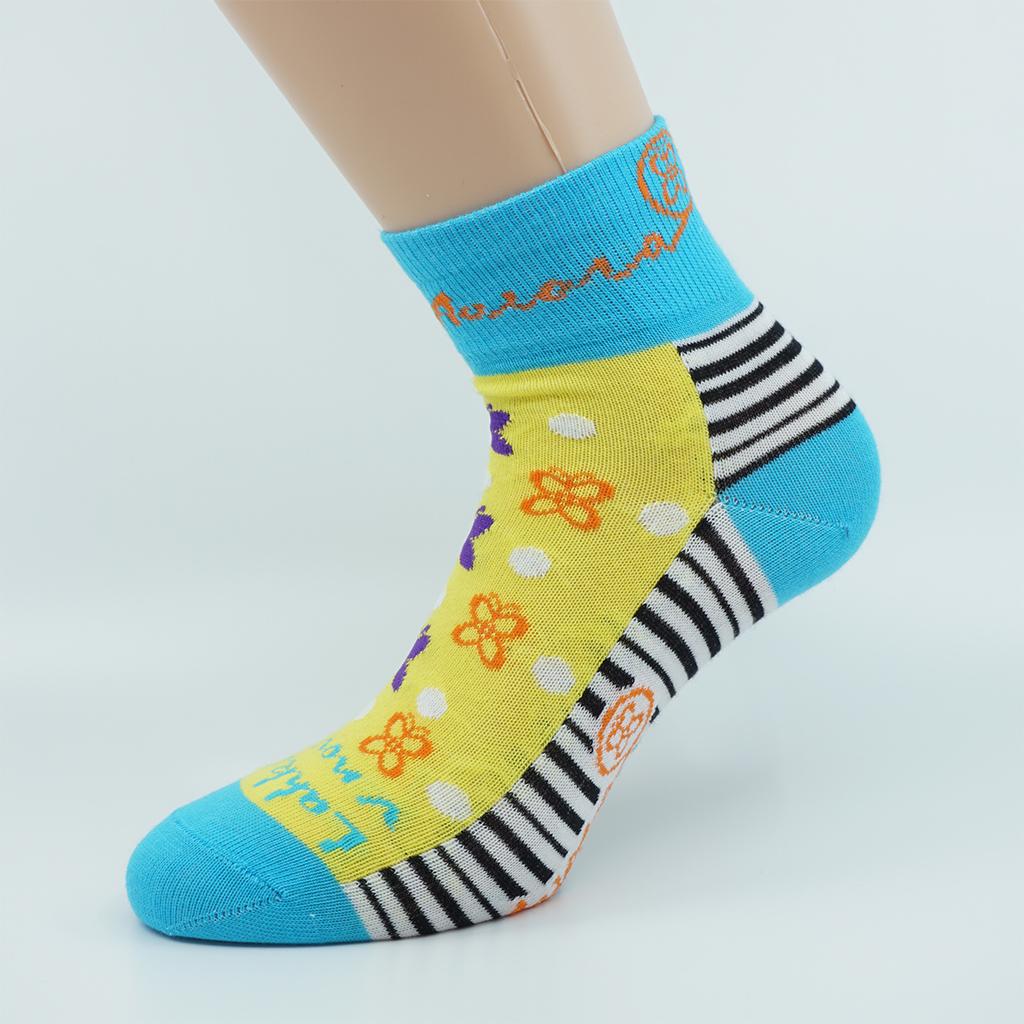 komercialne nogavice 2