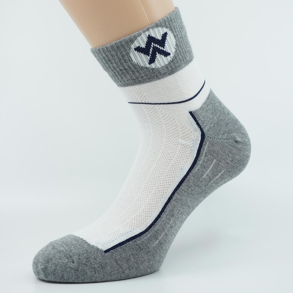 komercialne nogavice 4