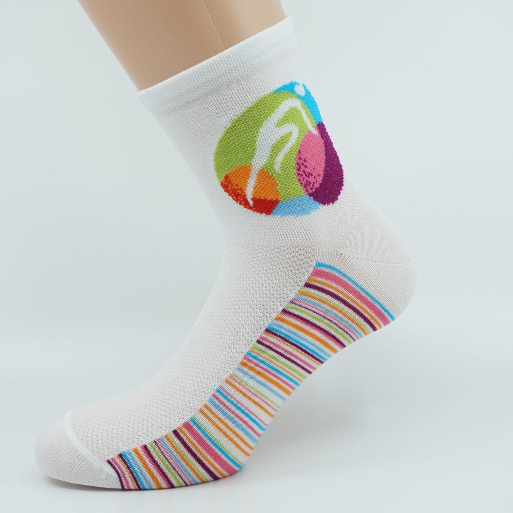 komercialne nogavice 5