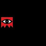 sintal-logo-lezeci